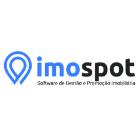 Imospot