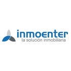 Inmoenter