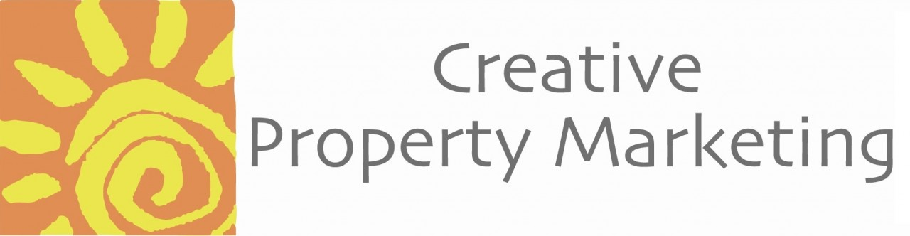 Creative Property Marketing