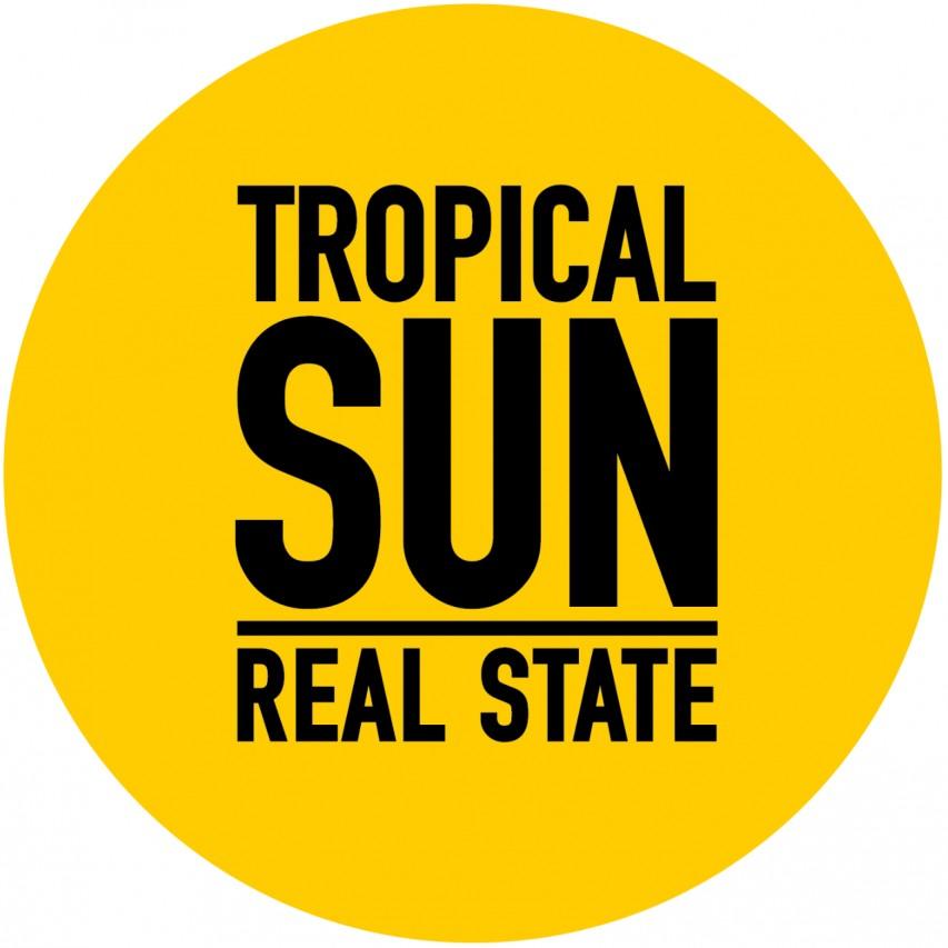 TropicalSun Inmobiliaria