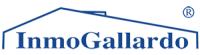 Inmogallardo Consulting S.L