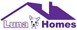 Luna Homes