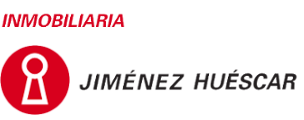 Inmobiliaria Jiménez Huéscar