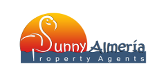 Sunny Almería