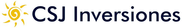 CSJ Inversiones
