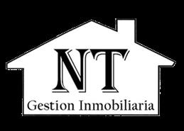 NT Gestion Inmobiliaria