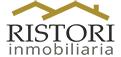Inmobiliaria Ristori
