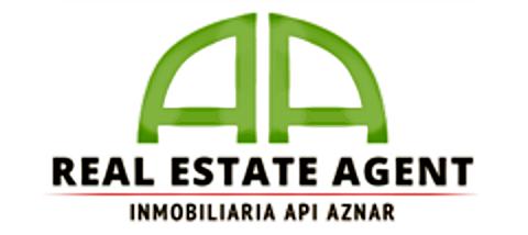 Inmobiliaria Api Aznar