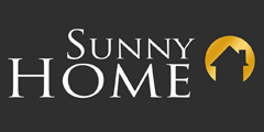 Sunny Home Real Estate